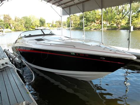 Craigslist Used Boat Accessories by Used Boat Parts Used Boat Engine Parts Stockton California
