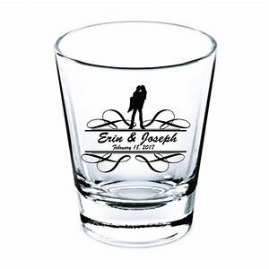 wedding shot glasses wedding favors party favors shot With shot glasses wedding favors