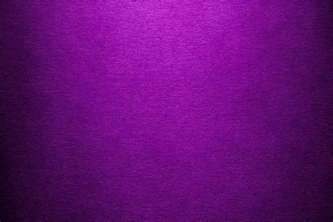 Purple Wall Texture Background