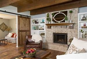 Dream Spaces are Clean Spaces - Home Stories A to Z
