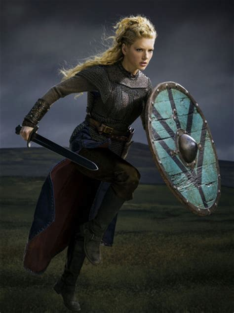 Vikings Images Season Ragnar Lothbrok Official