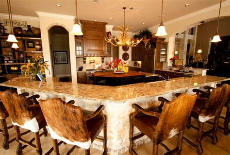24 Beautiful Western Kitchen Decor  Home Design Lover. Complete Dining Room Set. Long Narrow Living Room. French Style Dining Room. Dining Room Table Centerpiece Ideas Unique. Gray Color Schemes Living Room. Oak Living Room Furniture Sale. Living Room Interior Designing. High Quality Dining Room Furniture