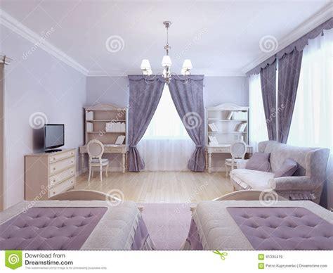 Da Letto Bambini - camere da letto per 2 ragazzi con camere da letto per