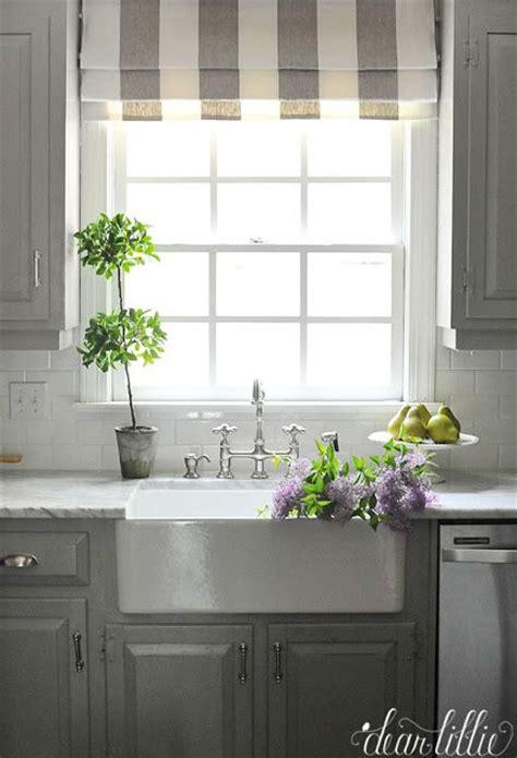 best 25 shades kitchen ideas on kitchen