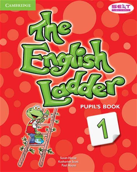 Libros De Inglés Para Niños Primaria Cambridge