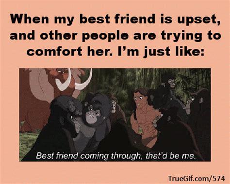 My Best Friend Meme - best friend memes tumblr image memes at relatably com