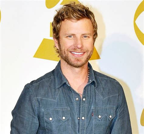 Dierks Bentley Biography  His Hits And History