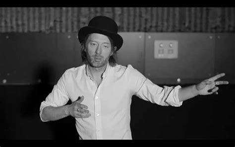 Thom Yorke Meme - thom yorke dance remixes know your meme