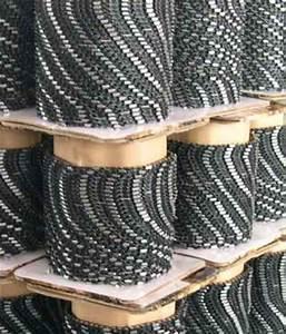 Ersatzkette Für Kettensäge : s geketten abverkauf vieles zur auswahl jetzt zugreifen kettens ge ersatzkette ebay ~ Yasmunasinghe.com Haus und Dekorationen