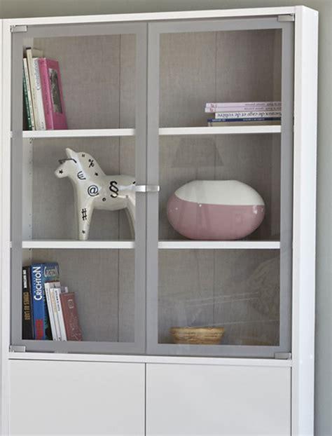 vitrinenschrank niedrig bestseller shop f 252 r m 246 bel und einrichtungen
