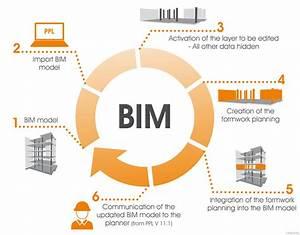 Bim Reaches Small To Medium