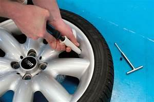 Changer Valve Pneu : outils changement valve pneu changer valves pneus voiture oc pro fr ~ Medecine-chirurgie-esthetiques.com Avis de Voitures