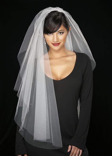 61 Best Images About Toni Federici Veils And Accessories