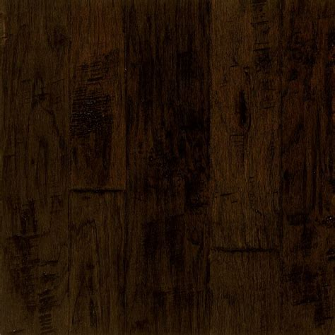 armstrong flooring warren ar armstrong flooring artesian hand hardwood flooring 100 random width laminate flooring laminate