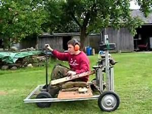 Kart Selber Bauen : 3 testfahrt selbstgebautes fahrzeug kart mit rasenm hermotor youtube ~ Eleganceandgraceweddings.com Haus und Dekorationen