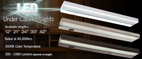 dimmable led cabinet lights mf cabinets