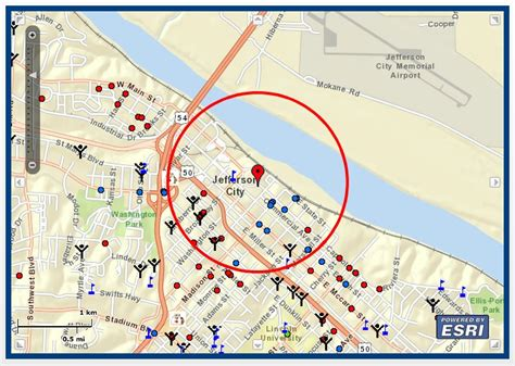 find offenders map free lawmakers look at reclassifying offenders