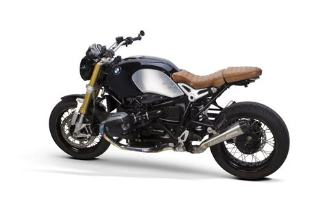 Bmw R Nine T Picture by Two Brothers Racing Add An Item To Your Shopping Cart
