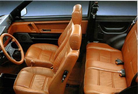 Y10Club - Y10-2-4WD