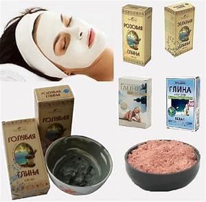 Эффективные маски от морщин на лица в аптеках