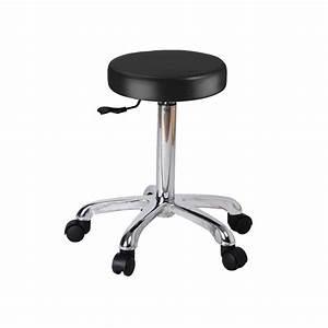 Tabouret Easy Seat De Luxe