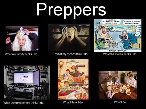 Doomsday Preppers Meme - doomsday preppers meme 28 images 25 best memes about preppers preppers memes 25 best memes