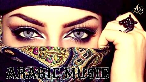 Best arabic trap 2020 music mix follow venom music mix on: Arabic Remix Bossted Music 2020, Songs Galaxy Collection