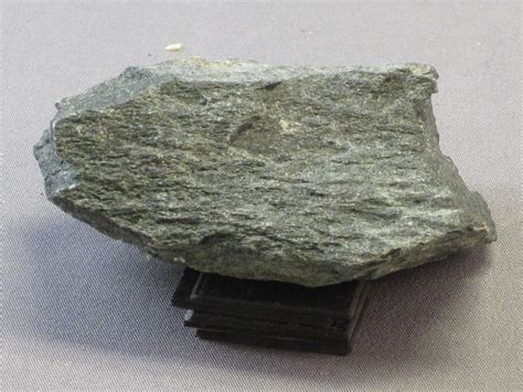 asu introductory geology  lab