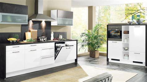 Prima Küchen Lobenstein