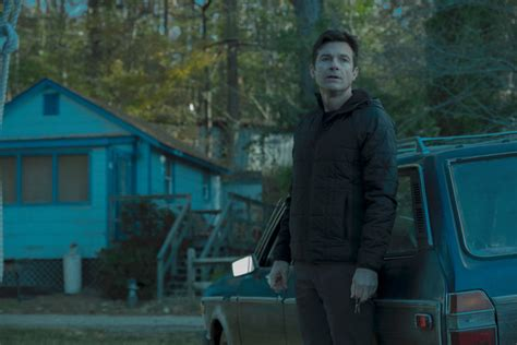 ozark season 2 review netflix drama slows way in dull sequel indiewire