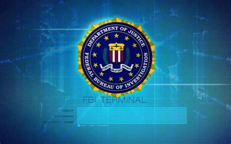 bureau du fbi cyberattaques la cyber task du fbi identifie un