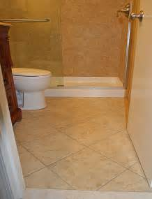 small bathroom tiles ideas bathroom remodeling fairfax burke manassas va pictures design tile ideas photos shower slab
