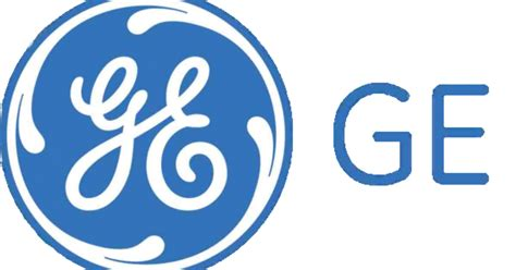 Ge Moves To Profit In 2nd Quarter