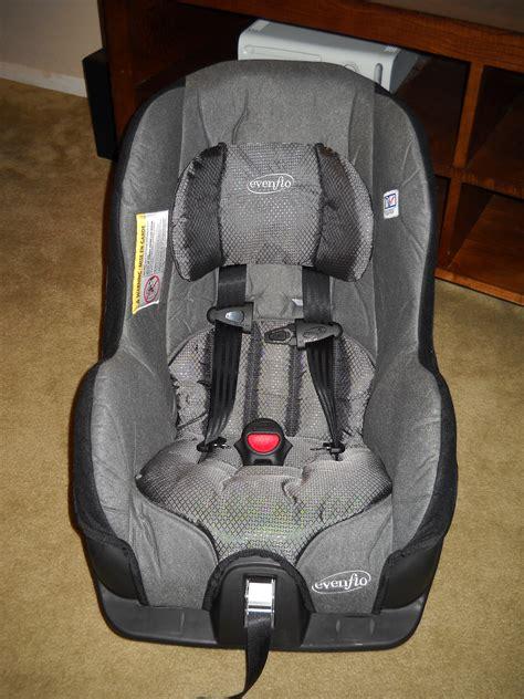 evenflo infant car seat strap instructions brokeasshomecom
