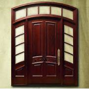 Beautiful Wood Main Door Designs In India And Nepal House Designs Main Entrance Door Design Group Picture Image By Tag Front Door Designs 392 X 500 67 Kb Jpeg Fabulous Front Door Designs New Home Designs Latest Modern Homes Designs Main Entrance Ideas