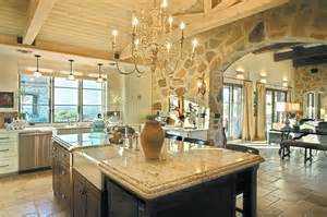 country home interior designs country kitchen pictures photos and images for and