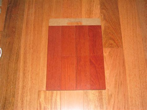 santos mahogany flooring color change photo gallery cherry direct