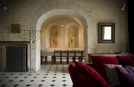 chambre d hote noyers sur serein chambres d 39 hôtes bourgogne noyers sur serein la chapelle à