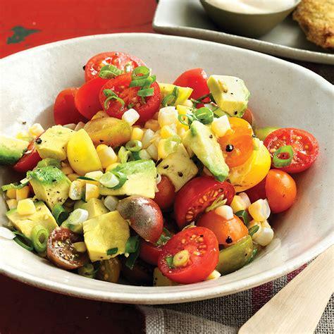 cuisine végé pics for gt vegetable side dishes