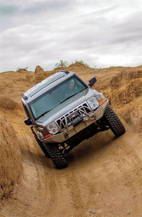 lifted jeep drawing 100 lifted jeep drawing lifted jeep wrangler