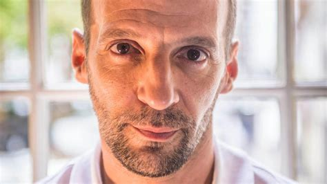 In la haine, we see three immigrants living in the banlieue or the outskirts of paris, who all share a common need for change in society, but all by different means. Mathieu Kassovitz interview: Director of La Haine and star of The Bureau | Culture | The Sunday ...