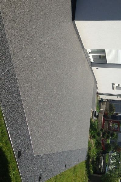 revetement de terrasse et balcon