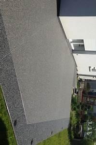 Revetement De Rénovation Lisse : rev tement de terrasse et balcon r novation de terrasse ~ Dailycaller-alerts.com Idées de Décoration