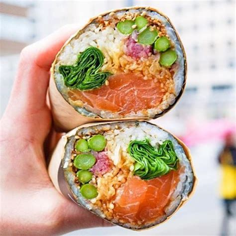 cuisiner des sushis les 699 meilleures images du tableau sushi day sur nourriture japonaise cuisine