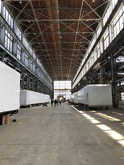 Factory Os Vallejo Island Modular Mare Homes