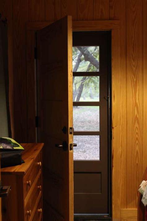 garner state park cabins   fireplace texas parks wildlife department