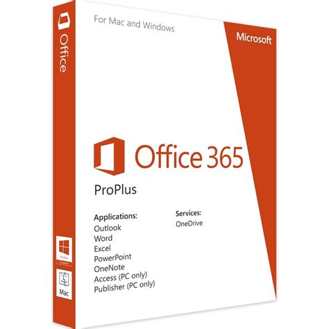 Office 365 Purchase by Buy And Microsoft Office 365 Pro Plus At A Cheap