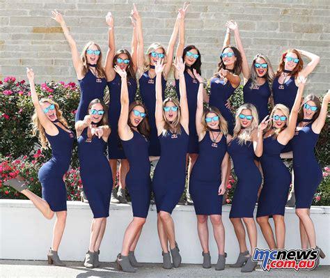 cota motogp images grid girls mcnewscomau