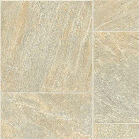 quartzite flooring lifetime quartzite tile tarkett vinyl flooring save 30 50