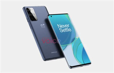 Granted, the 128gb oneplus 8 pro came in at $899, but we'd argue that's still a fair price for an. OnePlus 9 Pro - specificaties, geruchten en prijzen ...